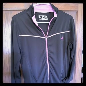 New Balance Lightning Dry M running jacket KOMEN💕